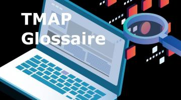 tmap glossaire